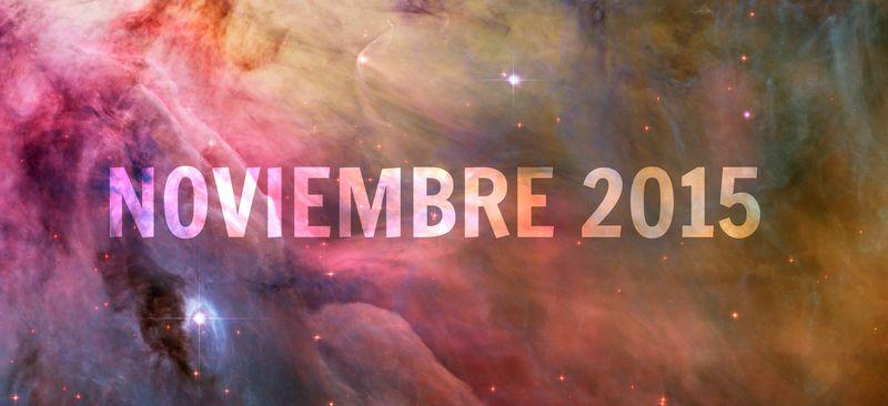 Noviembre2015