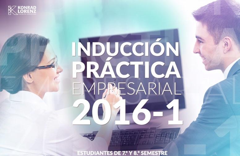 2015_09_02_not_inducciones_negocios