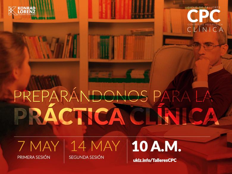 2016_04_25_not_practica_clinica