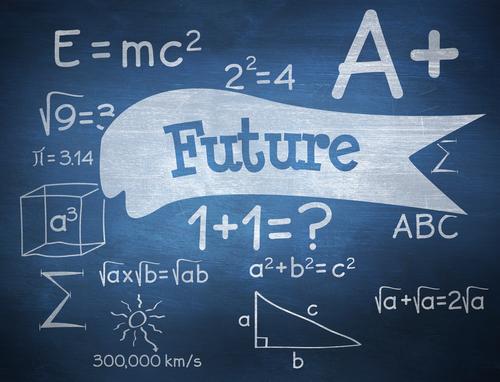 Las funciones ¿máquinas para predecir el futuro?