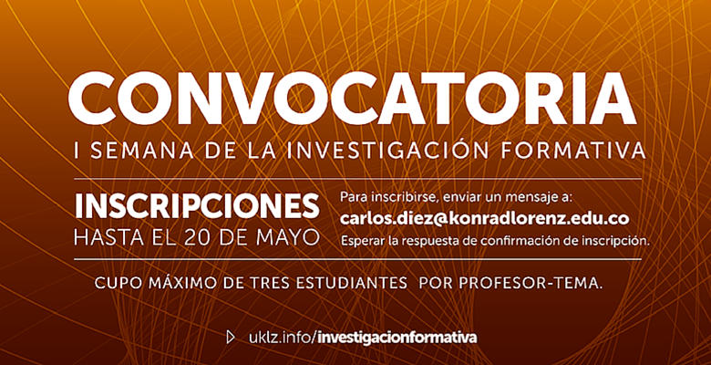 2016_04_28_semana_investigacion_formativa_not