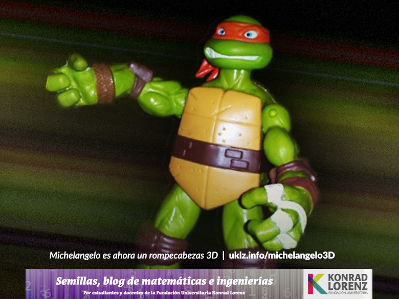 2015_11_21_not_semillas_michelangelo_3d_01