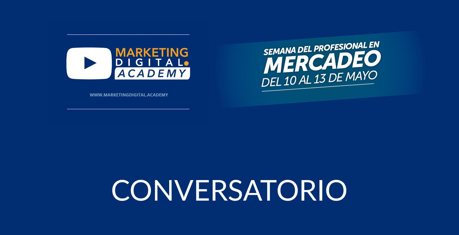 2016_05_04_not_semanamk_conversatorio_logos