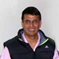 <!--08 Clavijo Montoya-->Hernando Augusto Clavijo Montoya