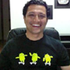 <!--08 Camargo Mendoza-->Jorge Eliécer Camargo Mendoza