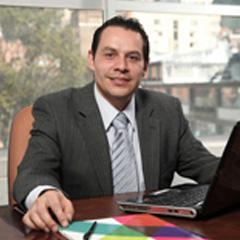 Álvaro Giovanni González Herrera