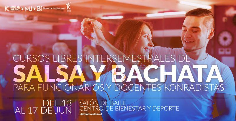 2016_06_07_funcionarios_salsa