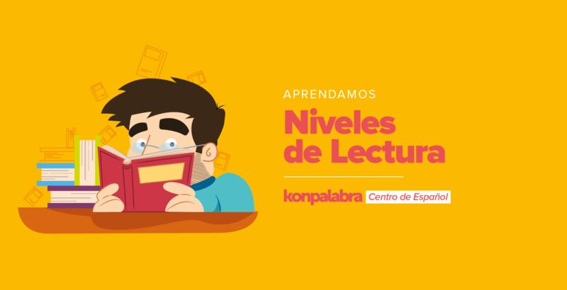 2016_04_26_konpalabra_piezas_web_niveles_de_lectura