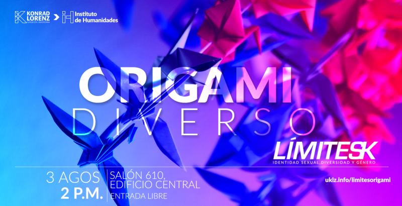 2016_07_29_limites_origami