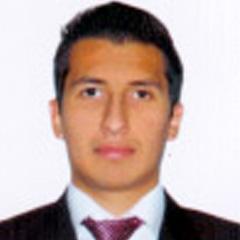 <!--10 Pantano M-->Oscar Leonardo Pantano M.