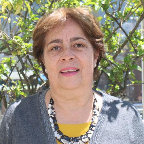 <!--10 Segura Z-->María Esperanza Segura Z.