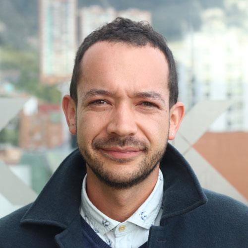Hanz Denis Quitián Delgado