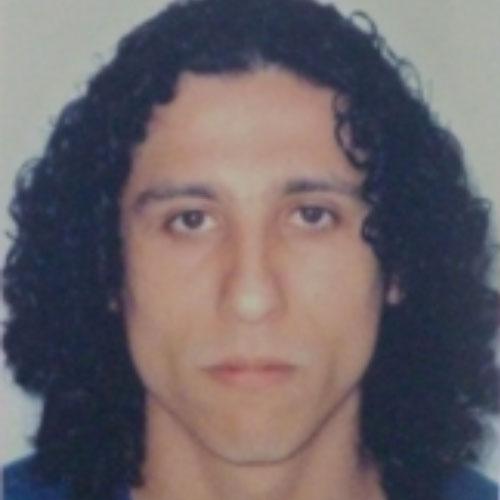 <!--10 Rincon Villamizar-->Michael Aléxander Rincón Villamizar
