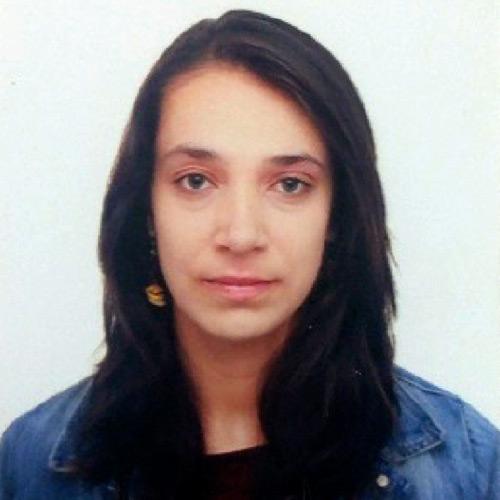 <!--10 Torres Bustos-->Angélica Marcela Torres Bustos