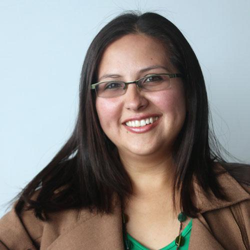 Clelia Antonieta Pérez Medina