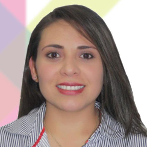 Jenny Liliana Amaya Tellez