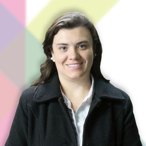 <!--08 Claros Gregory-->Paula Andrea Claros Gregory