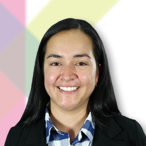 <!--09 Robayo Acuna-->Paula Viviana Robayo Acuña