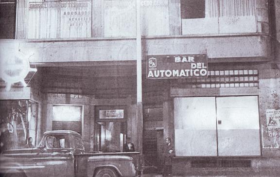 Sotomayor01