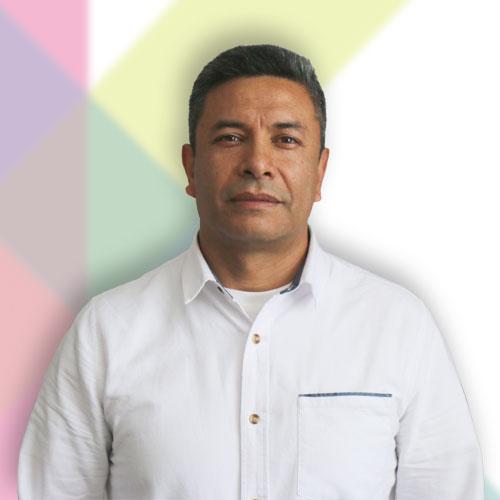 <!--10 Vivas Berrio-->Diego Fernando Vivas Berrío