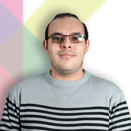 <!--09 Gil Parga-->Sebastián Gil Parga