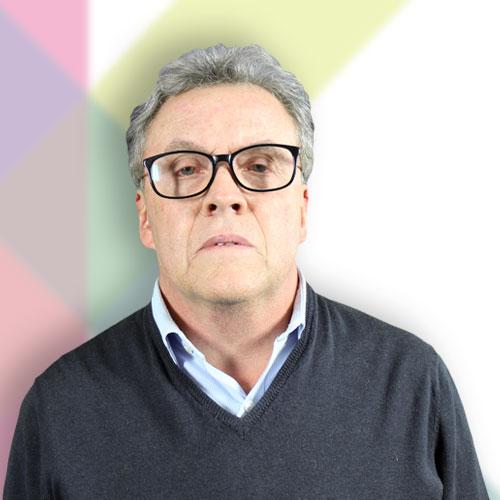 <!--10 Moreno Manrique-->Jorge Enrique Moreno Manrique