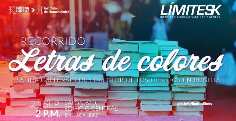 2016_09_21_limites_libros