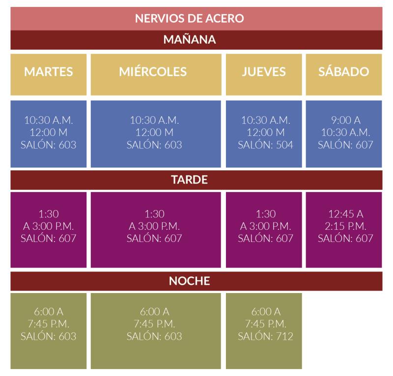 2016_09_21_cuadro_consejeria-03