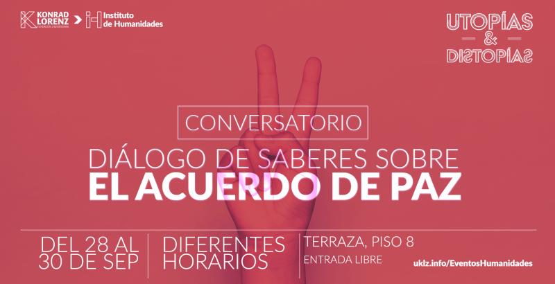 2016_09_26_dialogo_paz-compressor