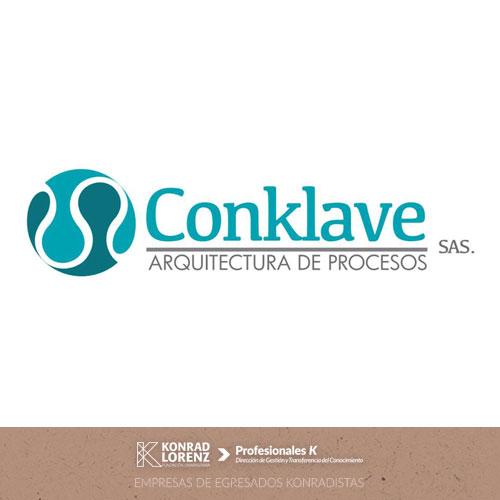 Conklave S.A.S.