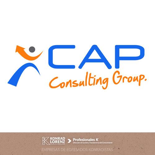 CAP Consulting Group LTDA