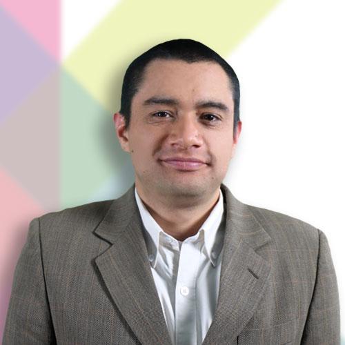 <!--09 Arciniegas Alarcon-->Sergio Arciniegas Alarcón