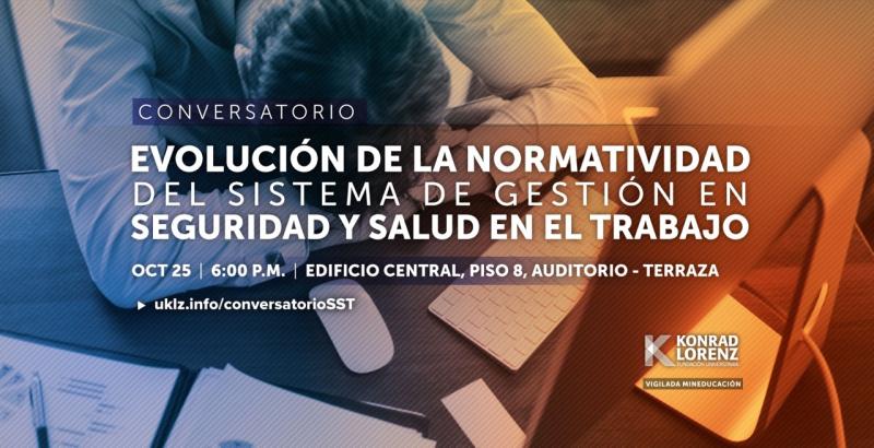 2016_09_16_conversatorio_diplomado_seguridad_en_el_trabajo
