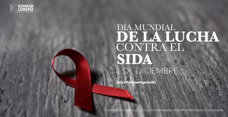 2016_12_01_investigadores_sida