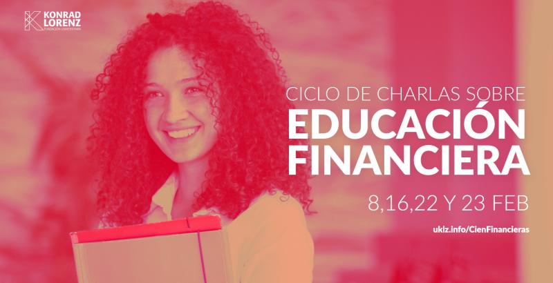 2017_02_06_ciclo_charlas_financieras