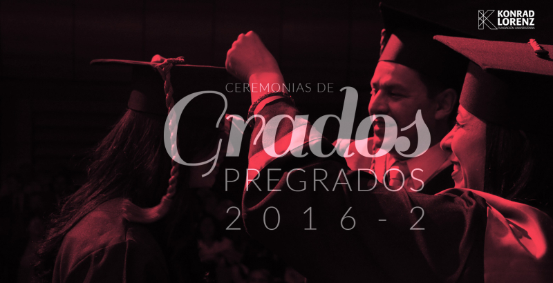 2017_02_10_ceremonia_grados_pregrados