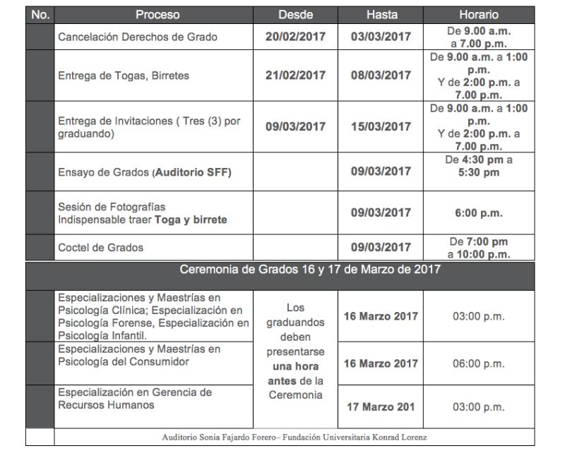 Captura de pantalla 2017-02-21 a las 12.18.33 p.m.