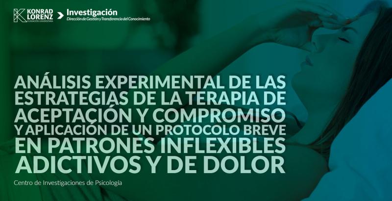 2016_02_22_analisis_experimental_de_estratefias_de_terapia_y_aceptacion