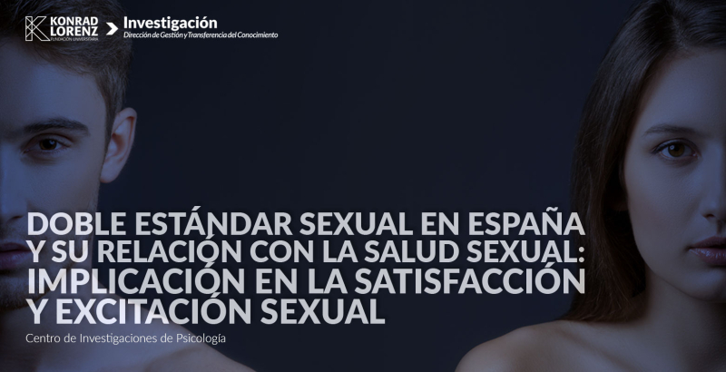 2016_02_22_doble_estandar_sexual_en_españa_relacion_con_salud_sexual