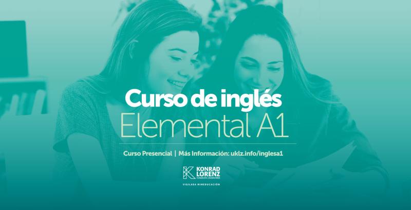 2017_03_10_not_curso_ingles_a1