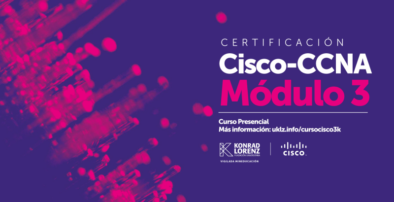 2017_03_13_not_curso_cisco_modulo_3