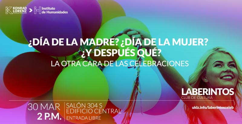 2017_03_21_laberintos_celebraciones