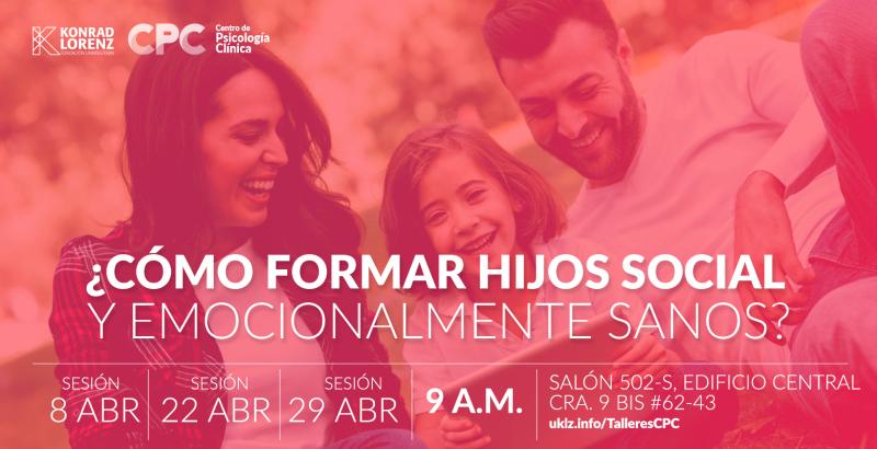 2017_03_31_talleres_cpc_validacion_padres