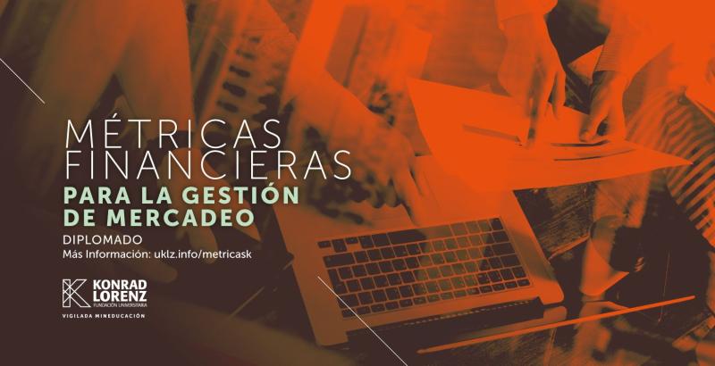 2017_04_04_not_metricas_financieras_para_la_gestion_del_mercadeo-compressor