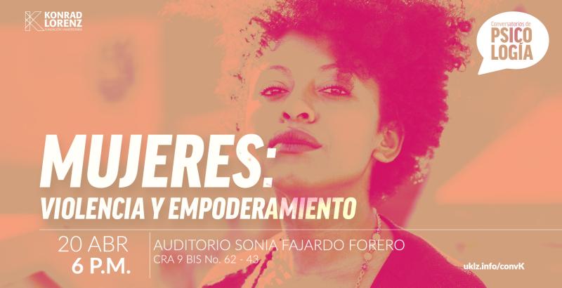 2017_04_17_conversatorio_mujeres