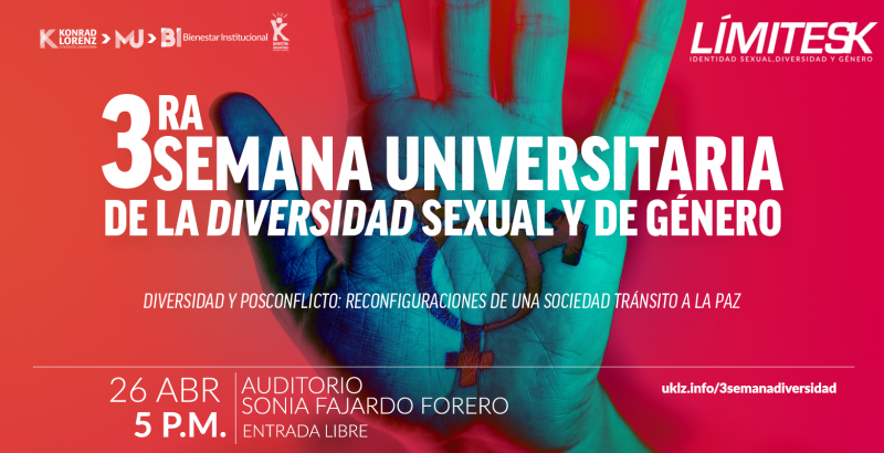 2017_04_26_3_semana_diversidad_sexual