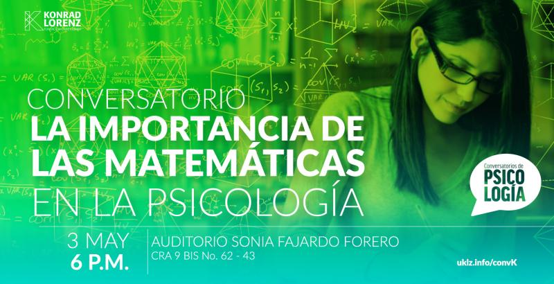 2017_04_25_conversatorio_matematicas