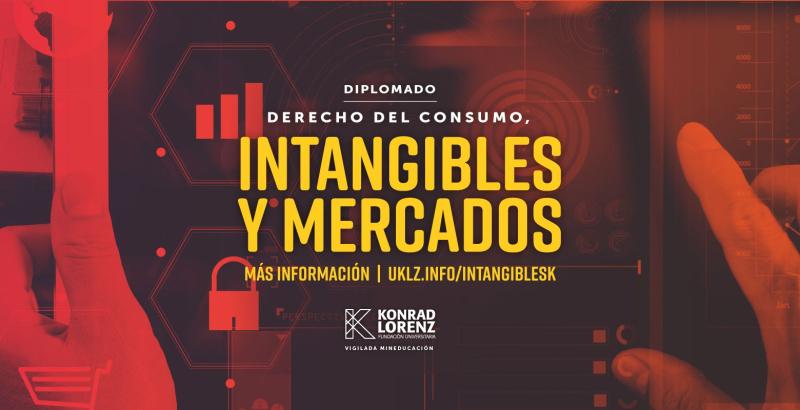2017_04_24_not_consumo_de_intangibles-compressor