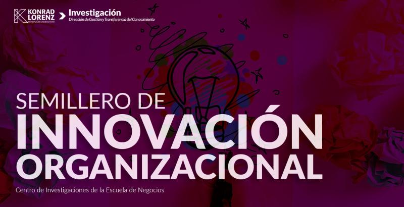 2016_02_15_diseño_de_nuevas_perspectivas_para_estudios_de_innovacion