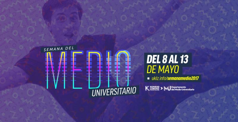 Semana_medio_universitario_not
